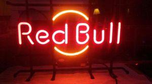 Nice RedBull Sign for Sale in Sudbury, MA