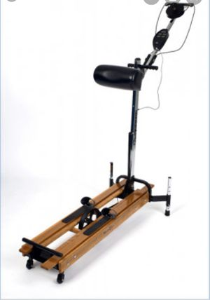 Nordic Track Ski exerciser for Sale in Manchester, CT