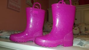 Rain Boots for Sale in Lehigh Acres, FL