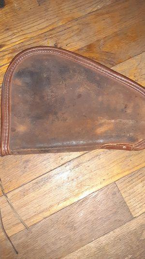 Antique pistol case for Sale in Denver, CO