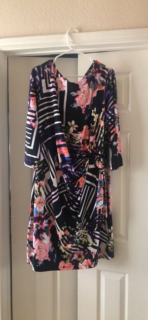 Plus size dresses for Sale in Hurst, TX