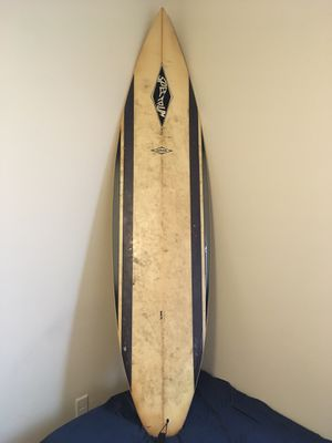 Surfboard for Sale in Crofton, MD