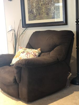 Sofa Chair for Sale in Soquel, CA