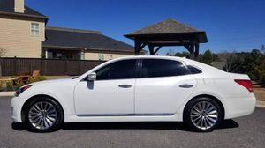 Hyundai Equus for Sale in Macon, GA