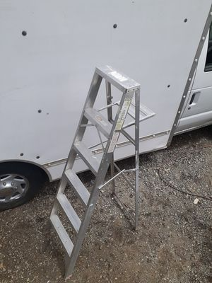 Ladder for Sale in Chesterbrook, PA