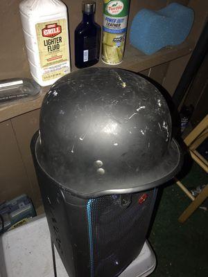 Half helmet for Sale in Garden Grove, CA