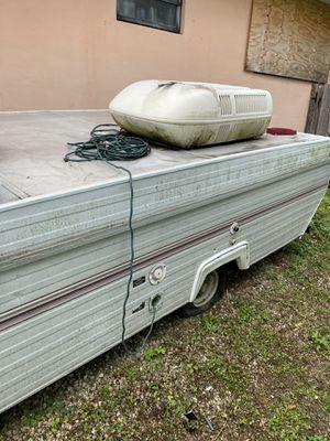 Camper pop up for Sale in Miami, FL