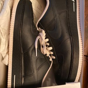 Nike Air force ones for Sale in Amherst, VA