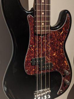 Precision Bass for Sale in Nashville,  TN