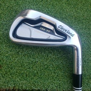 Cleveland 588 Mt Golf Irons for Sale in St. Petersburg, FL