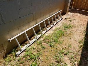 20ft Ladder for Sale in Atlanta, GA