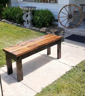 Benches for Sale in Piney Flats, TN