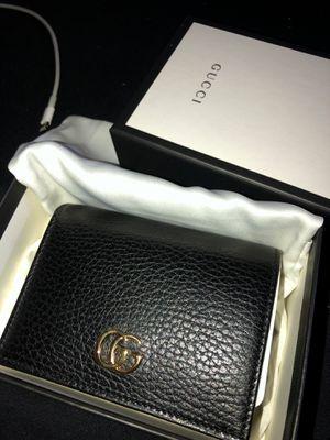 Gucci women's wallet for Sale in Hayward, CA