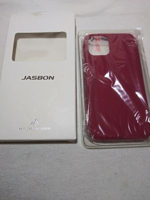 Iphone 11 pro fashion case for Sale in Kansas City, MO