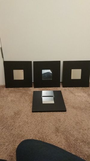 Ikea mirrors for Sale in Vancouver, WA