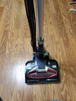 Shark sweepers/vacuums for Sale in Monongahela, PA