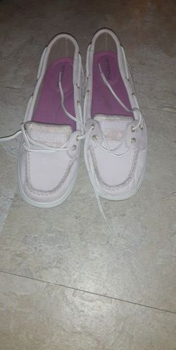 Womens Sperry Shoes for Sale in Wichita, KS