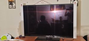 60 inch samsung TV for Sale in Etiwanda, CA