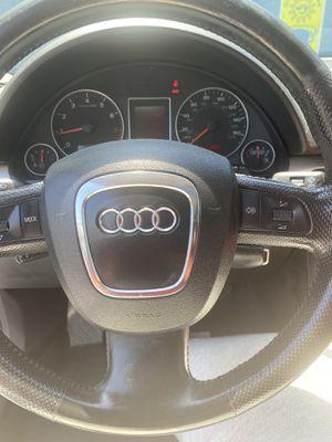 Audi wagon for Sale in Pinole, CA