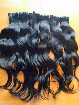 Amazing quality RaW Hair Supplier! Invest in Real Virgin for Sale in Washington, DC