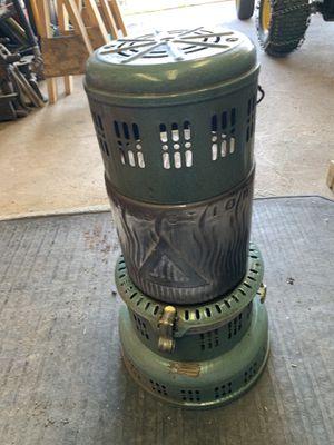 Old kerosene heater for Sale in West Newton, PA