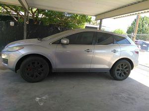 Parts for sale 07 Mazda CX-7 for Sale in Fresno, CA