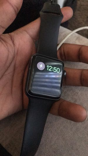 Apple Watch Series 3 for Sale in Little Rock, AR