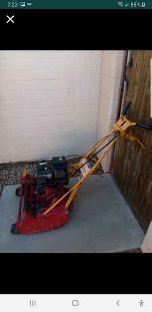 New And Used Lawn Mower For Sale In Phoenix Az Offerup