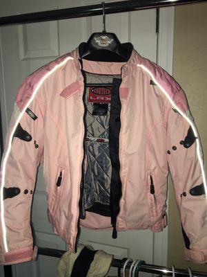 Cortech riding jacket for Sale in Laveen Village, AZ