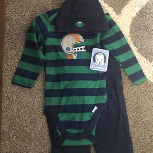 Baby boy cloth set (18 months) for Sale in Sunnyvale, CA