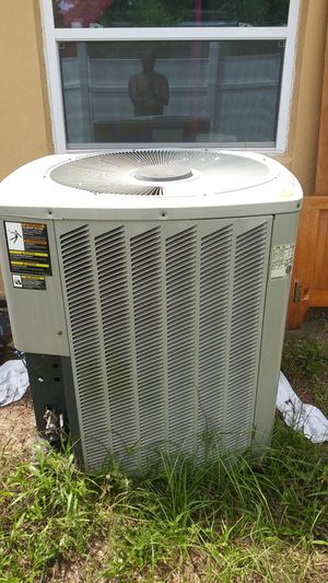 Trane ac unit for Sale in Orlando, FL