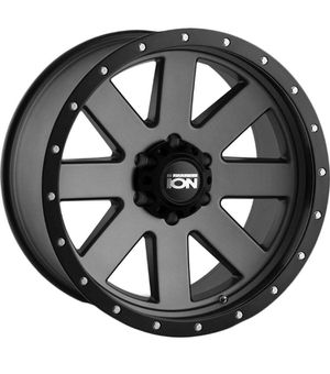 20 inch Rims/Wheels/In Auto Parts/F150 for Sale in Rancho Cucamonga, CA