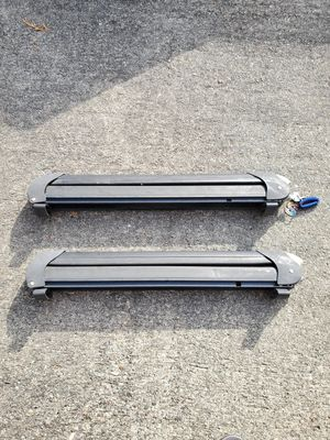 Yakima Ski Snowboard Rack for Sale in Seattle, WA