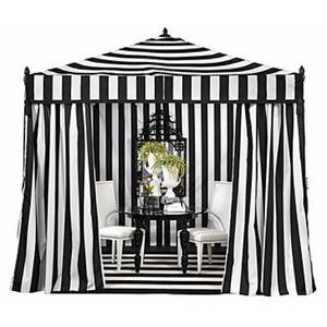 Z gallery - Cabana Tent - NEW for Sale in Los Angeles, CA