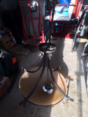 Chandelier for Sale in Laytonsville, MD
