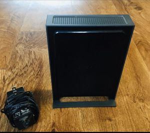 Netgear WN802T Router for Sale in Westminster, CA