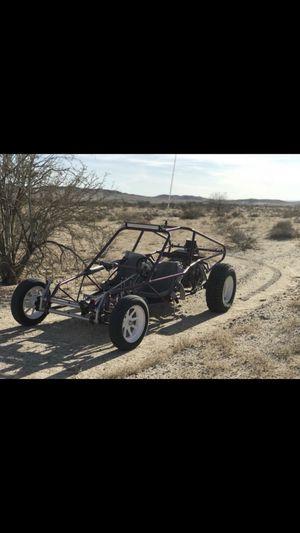 Dune buggy for Sale in Poway, CA