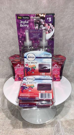 Fragrance Bundle for Sale in Gaithersburg, MD