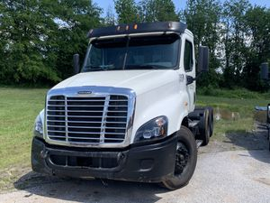 2015 Cascadia for Sale in Greer, SC