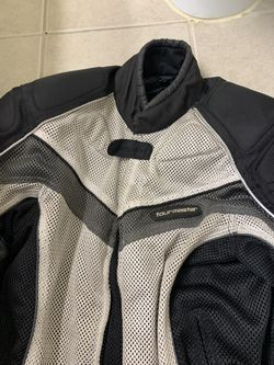Motorcycle jacket for Sale in Smyrna,  GA
