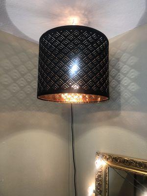 IKEA Hanging Light Fixture for Sale in Newberg, OR