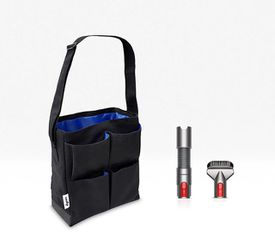 Dyson Carry And Clean Kit for Sale in West Linn,  OR