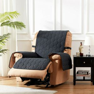 NEW Recliner Couch Protector for Sale in Queens, NY