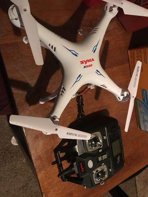 Drone for Sale in North Little Rock, AR