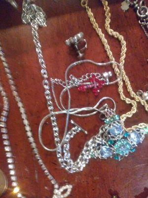 Jewelry for Sale in Auburn, WA
