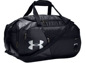 Under Armour Undeniable Duffle 4.0 Gym Bag brand new for Sale in Tinley Park, IL