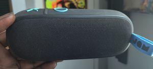 JAM waterproof Bluetooth speaker with charger for Sale in Washington, DC