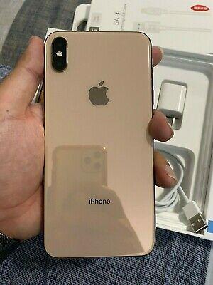 iPhone X's max for Sale in Alpharetta, GA