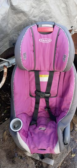 1 Infant 3 Toddler. Car Seats $5 Each for Sale in Grand Prairie,  TX