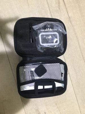GOPRO WATERPROOF CASE for Sale in Pasadena, CA